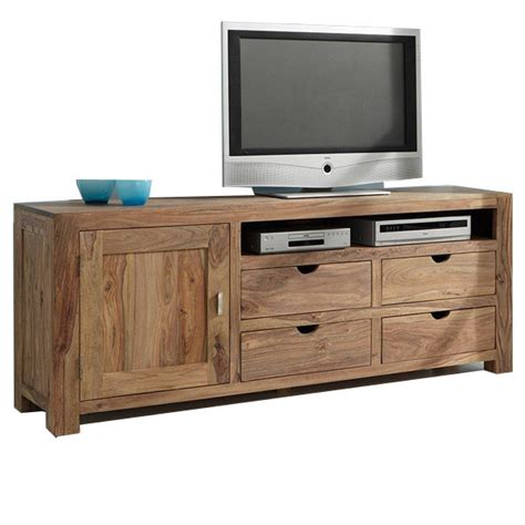 mobile porta tv legno mobile porta tv legno naturale mobili etnici prezzi