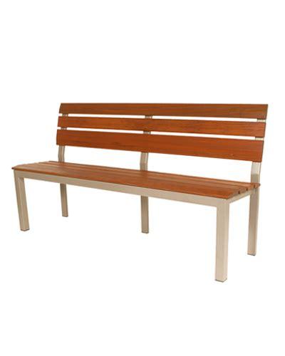 custom bench custom bench isa international