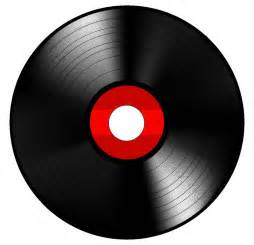 vinyl template image result for printable vinyl record template eastern