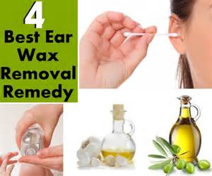 ear wax removal home remedy how to remove ear wax blockage apps directories