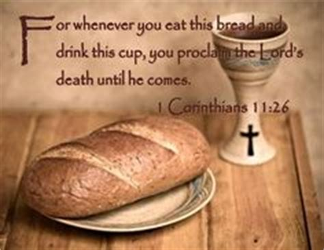 understanding the lords supper the cup and the bread 1000 images about eucharist on pinterest communion