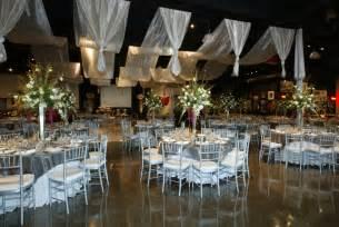 30 Easy Wedding Table Decor Ideas