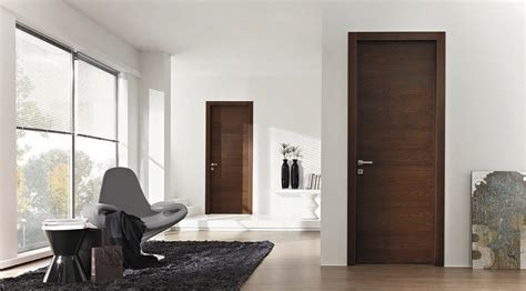 Small Interior Doors Pack Of Interior Doors Ideas With Photo Interior Design Inspirations
