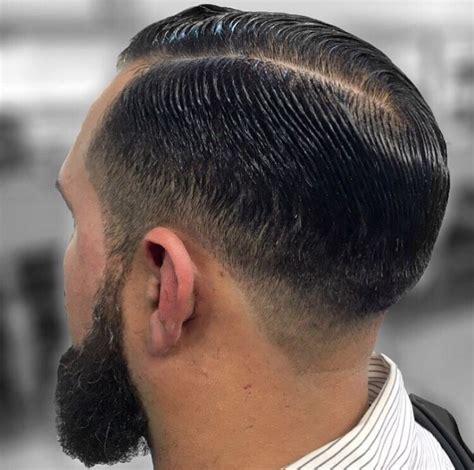 groupon haircut walnut creek traditional haircut with low fade yelp