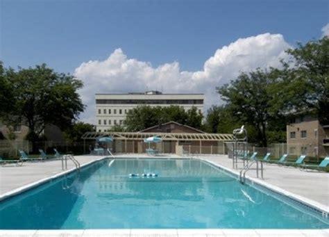 3 bedroom apartments in laurel md westgate at laurel rentals laurel md apartments com