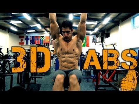 team grenade jamie alderton  abs exercises youtube