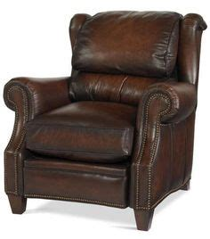 traditional leather recliners 1000 images about recliner on pinterest leather