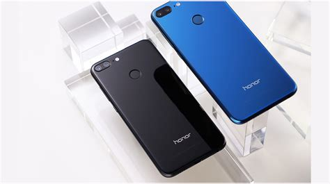 Honor 1 Dan 2 honor 9 lite official launch in india price specs igyaan network