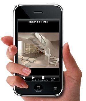 app per progettare interni app per progettare scale