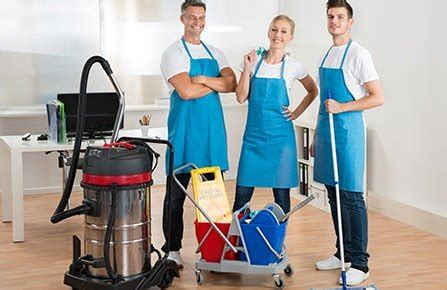 cleaner jobs sydney bond cleaning sydney office and commercial cleaning from