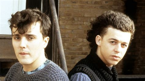 Tears For tears for fears new songs playlists news