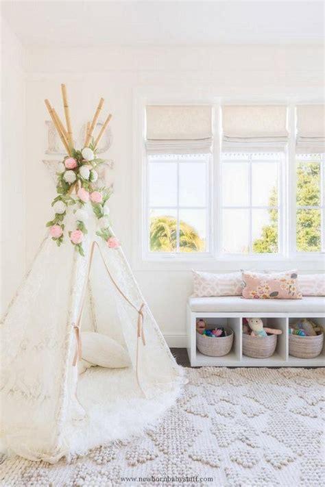 baby accessories  cute baby girl nursery ideas www