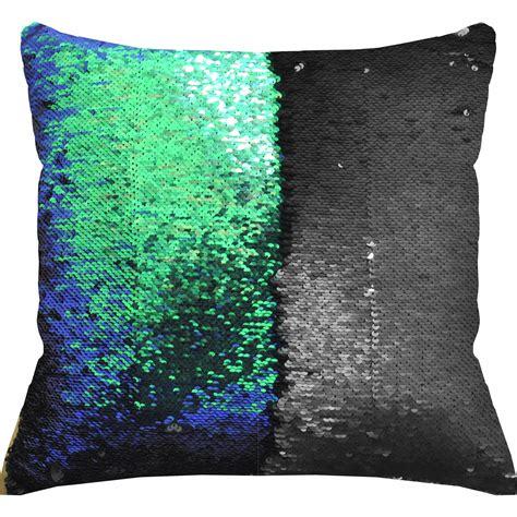 bed chair pillow walmart backrest pillow walmart backrest pillow walmart com mainstays micro mink plush