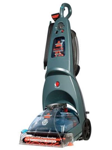 bissell carpet and upholstery cleaning machines carpet cleaners