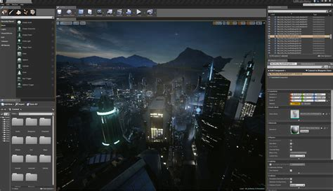 best free 3d engine engine 4 what are the best 3d engines slant