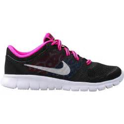 discount price running shoes nike 2015 blue silver black