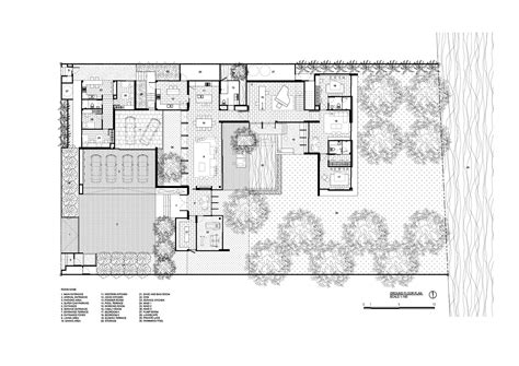 layout plans gallery of lsr113 ayutt and associates design 19