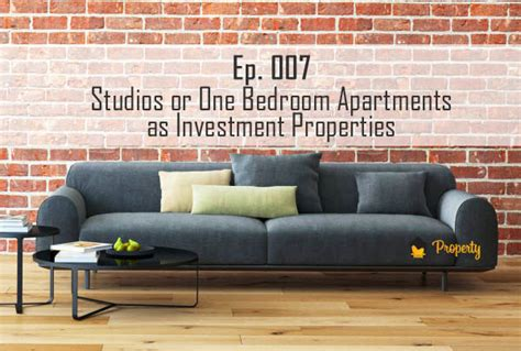 are one bedroom apartments a good investment is a one bedroom apartment a investment 28 images 1 bedroom apartment property for