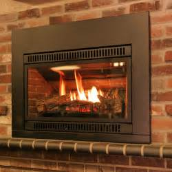 Affordable Gas Fireplace Inserts Best Wood Stoves White River Junction Vt Lebanon Nh