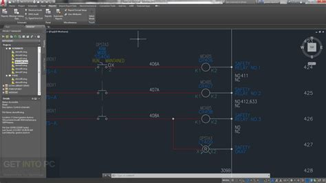 autocad electrical full version download autocad electrical 2019 free download