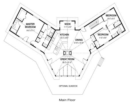 simple small open floor plans small open concept house floor plans concept house designs