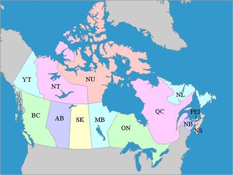 canadian map of indian tribes canadian indian tribes and languages nations by