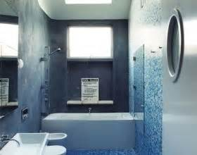 modern bathroom interior landscape iroonie com fresh blue black bathroom applications iroonie com