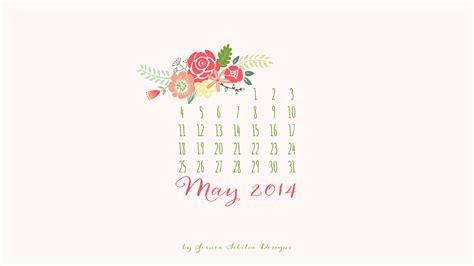 graphic design calendar wallpaper may desktop calendar jessica sibilia designs