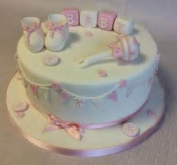 25 best ideas about shower cake on pinterest baby shower cakes baby birthday
