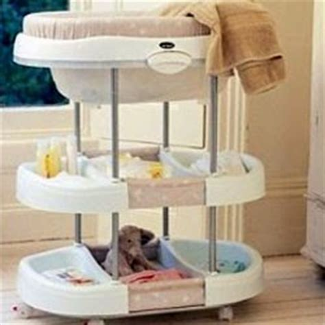 Brevi Changing Table Sweety Store Mothercare Brevi Changing Table