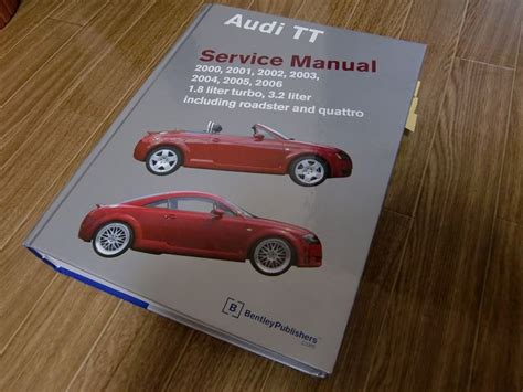 みんカラ bentley pubulishers audi tt service manual tt クーペ by たかぽこ