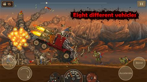 earn to die lite full version apk download earn to die for android