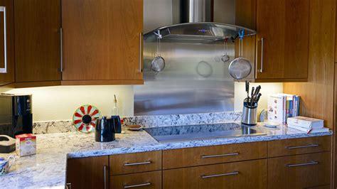 Halogen Kitchen Lighting Halogen Light Fixtures For Kitchen Light Fixtures