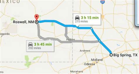 roswell texas map ufo s met het laatste nieuws ufo s boven belgi 203 en in andere landen