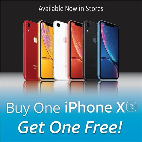 At T Iphone Xr Bogo by At T Vineland Home