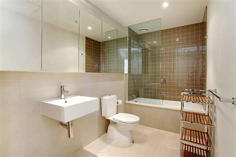 2 bedroom apartments in melbourne apartment 502 at rouse street apartment serviced
