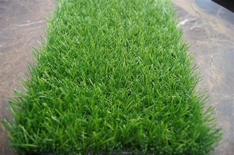 Mail Order Catalogs For Home Decor by 25mm Turf Artificial Grass In Dubai Dubai Interiors