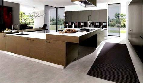 contemporary kitchen furniture contemporary kitchen cabinets designs for and function