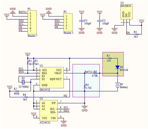 pull up resistor arduino atmega arduino pushbutton coeleveld 26 images pull up resistor arduino atmega 28 images arduino uno