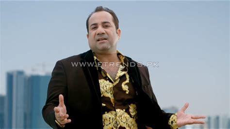 download free mp3 zaroori tha pk songs mp3 zaroori tha