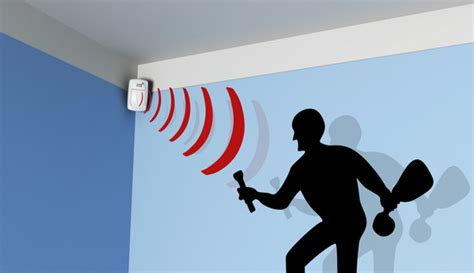 can you put a motion sensor on any light meiji motion sensor supplier philippines