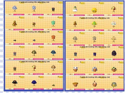 hairstyle guide acnl hair animal crossing wave hair styles