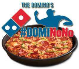 Handmade Pan Pizza Coupon - free dominos pizza today 8 31 mega deals and coupons