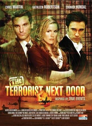 film gratis baru download gratis film baru the terrorist next door 2010