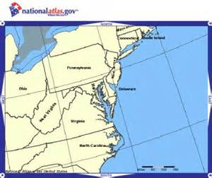 map of eastern seaboard united states eastern us seaboard pictures to pin on pinsdaddy