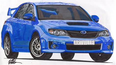 subaru wrx drifting wallpaper subaru impreza drifting car drawing 2012 subaru