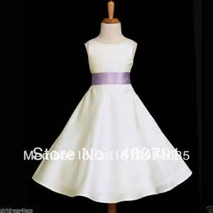 Popular 12 year old pageant dresses buy cheap 12 year old pageant