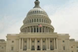 United states capitol washington d c photo franckreporter istock