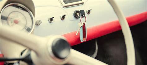 ab wann gilt ein auto als unfallwagen ab wann gilt ein auto eigentlich als oldtimer ferdinand