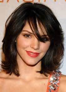 hairstyles layered medium length for 40 medium length hairstyles for women over 40